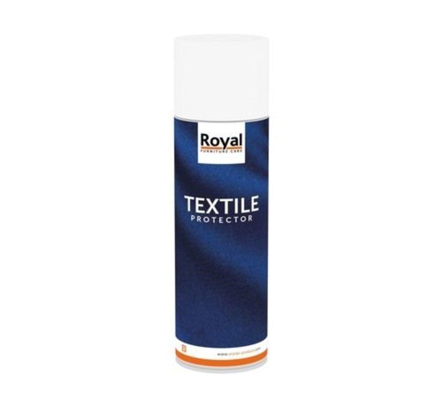 Textiel beschermer 500ml