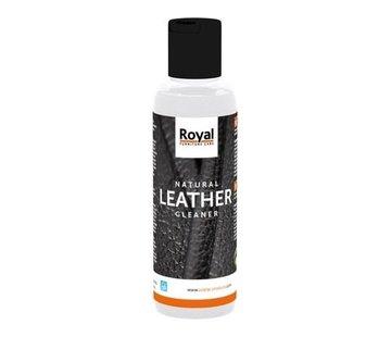 Oranje Furniture Care ® Natural leather cleaner