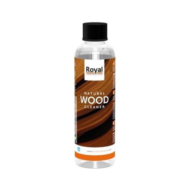 WoodClean