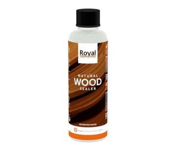 Oranje Furniture Care ® Woodsealer naturel