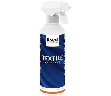 Oranje Furniture Care ® Cleantex vlekkenspray