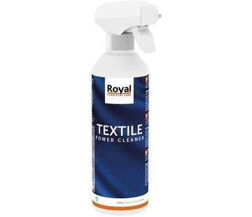 Oranje Furniture Care ® Microvezel cleaner