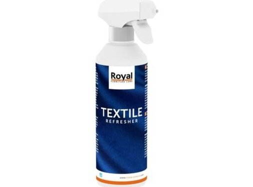 Oranje Furniture Care ® Textil-Refresher