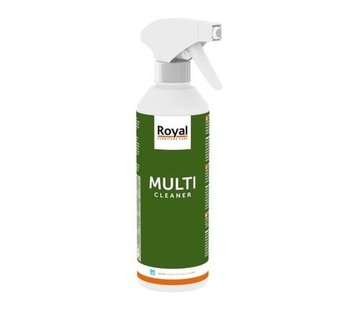Oranje Furniture Care ® Multiclean 500ml