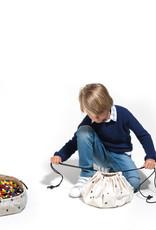 Play & Go Play & Go - OPBERGZAK  - THUNDERBOLT - MINI