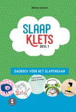 Gezinnig SLAAPKLETS! DEEL 1