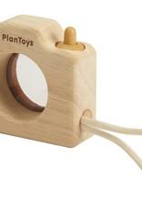Plan Toys Plan Toys - MINI CAMERA