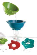 Plan Toys WATER SET