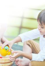 Plan Toys Plan toys - ONDERZEEËR