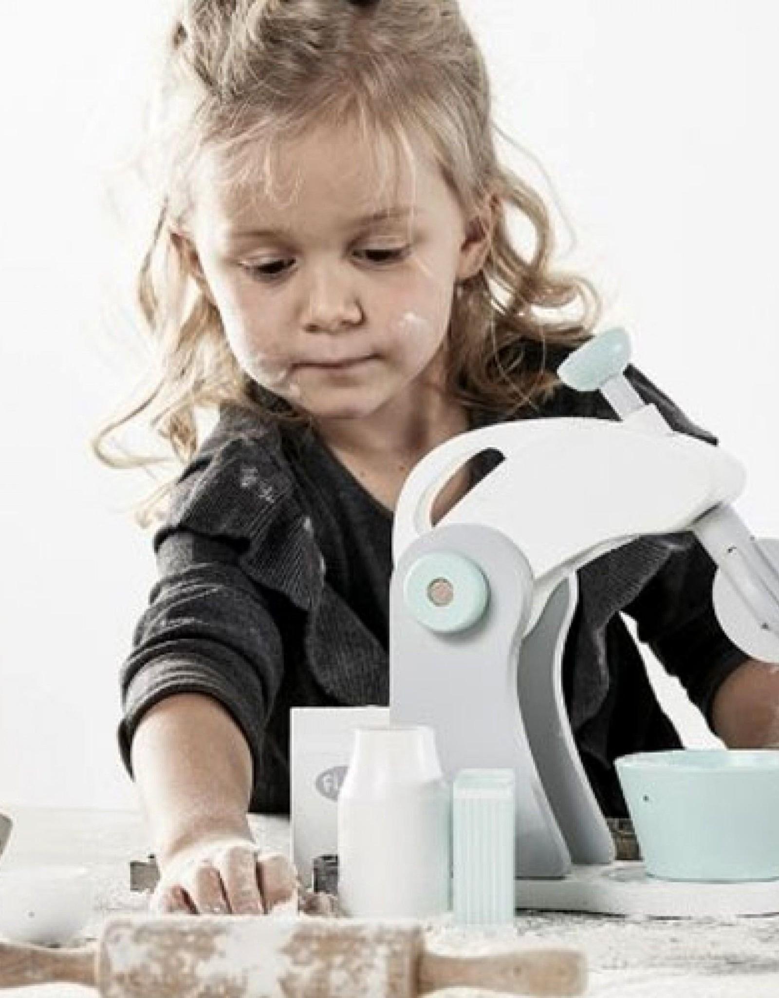 Kid's Concept Kid's Concept - MIXER