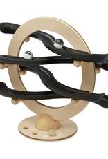 Plan Toys CURVY CLICK CLACK KNIKKERBAAN