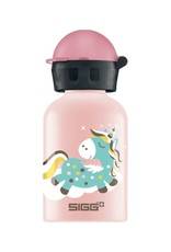 Sigg DRINKFLES - FAIRYCON - 0,3L
