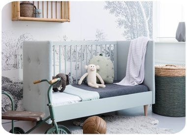 Kinderkamer & Lifestyle