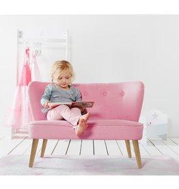 Kid's Concept SOFA - ROZE