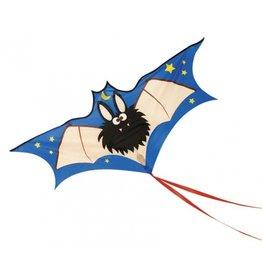 Scratch Europe VLIEGER VLEERMUIS
