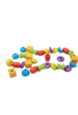Plan Toys PARELS