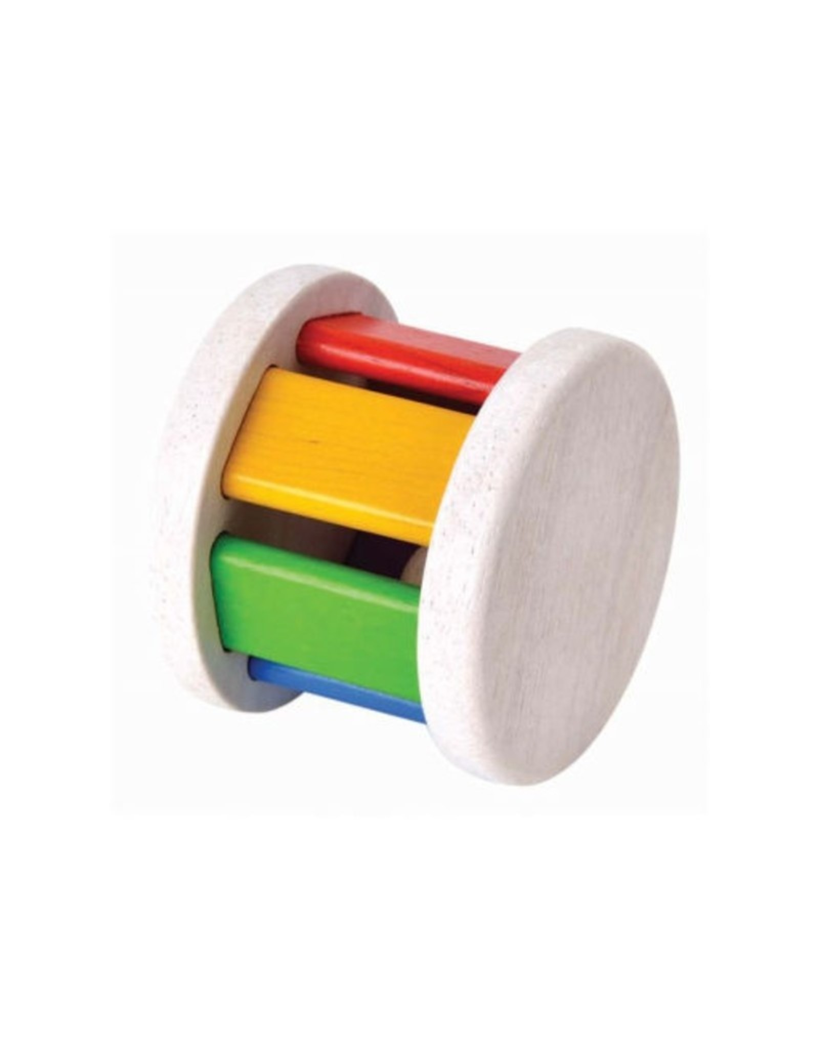 Plan Toys Plan Toys - ROLLER