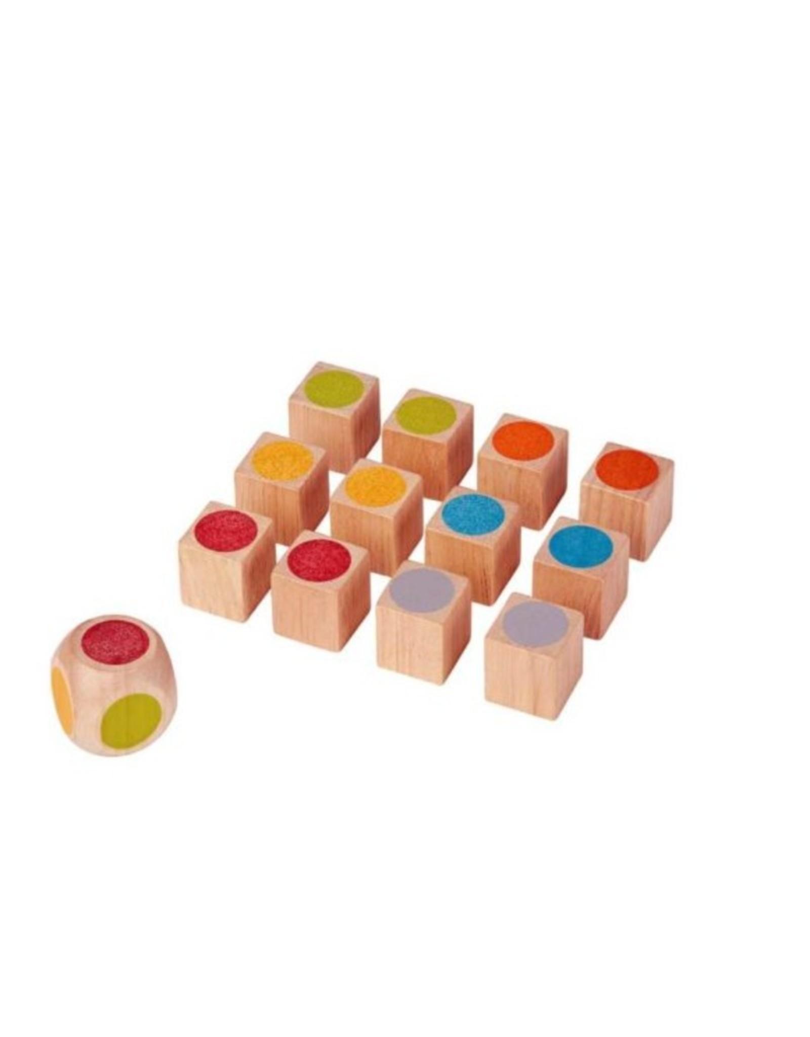Plan Toys Plan Toys - MEMORY