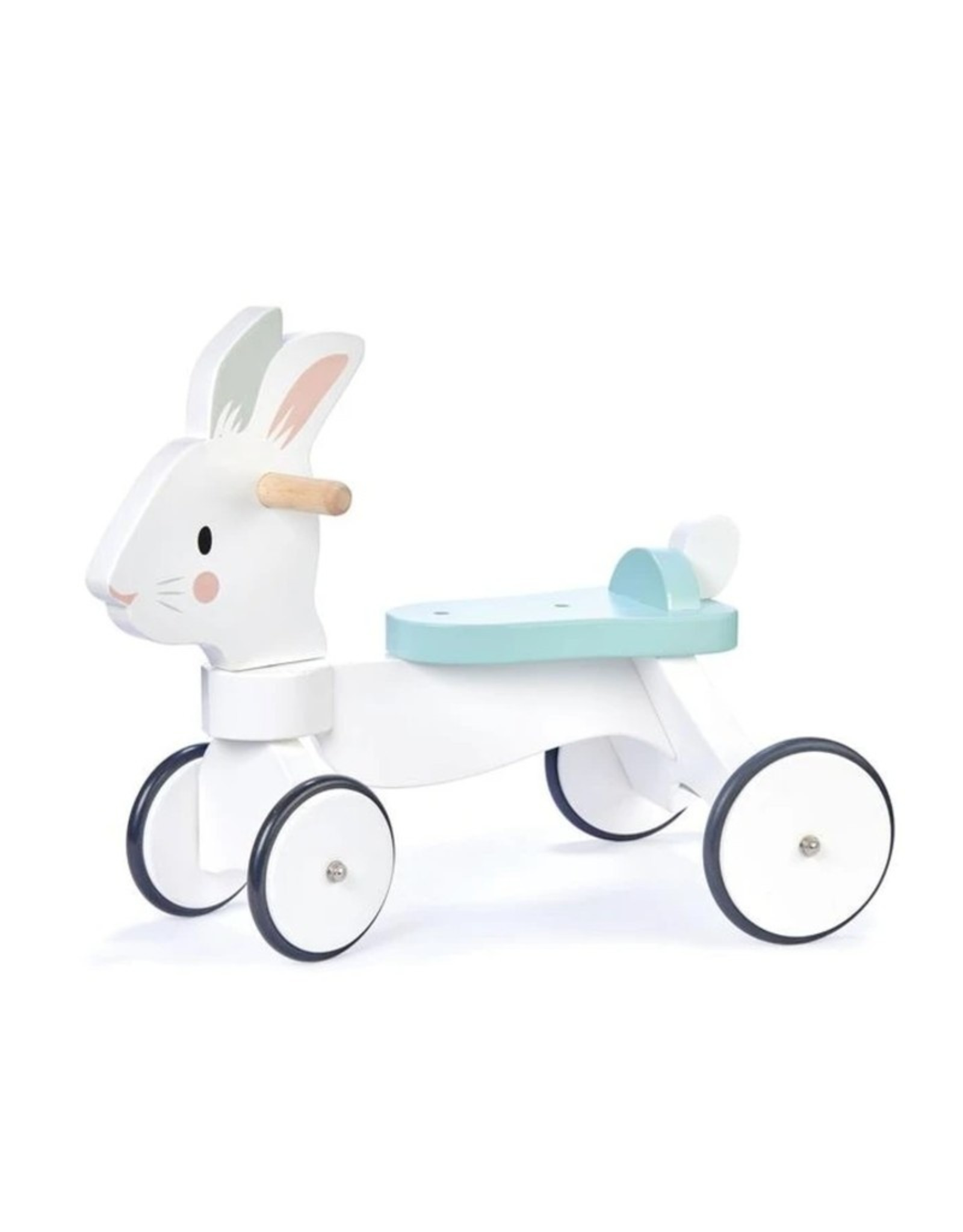 Tender Leaf LOOPFIETS - RABBIT