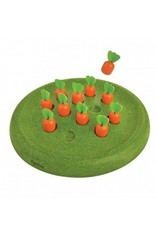 Plan Toys SPEL SOLITAIRE