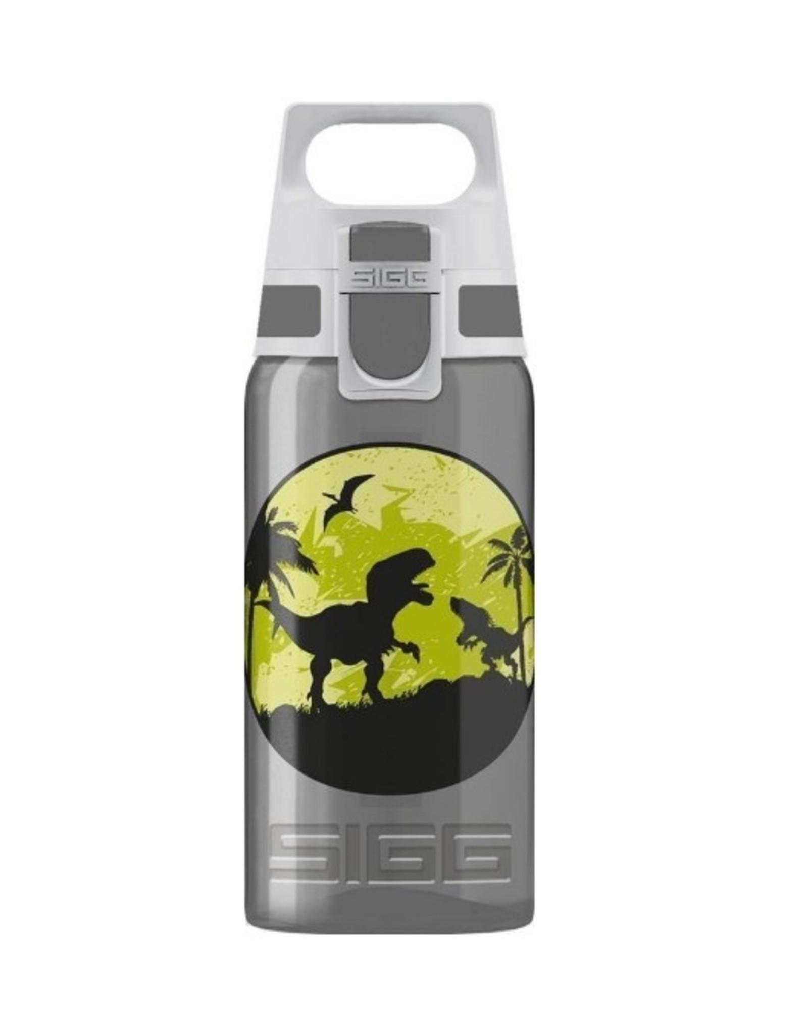 Sigg DRINKFLES - DINO - 0,5L