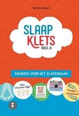 Gezinnig SLAAPKLETS! DEEL 3