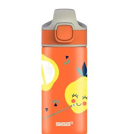 Sigg DRINKFLES - CITROEN - 0,4L