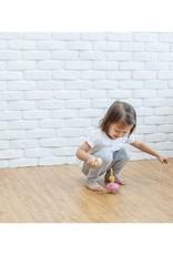 Plan Toys TOL - BALLERINA