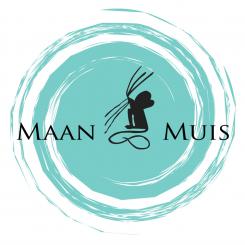 Maan & Muis