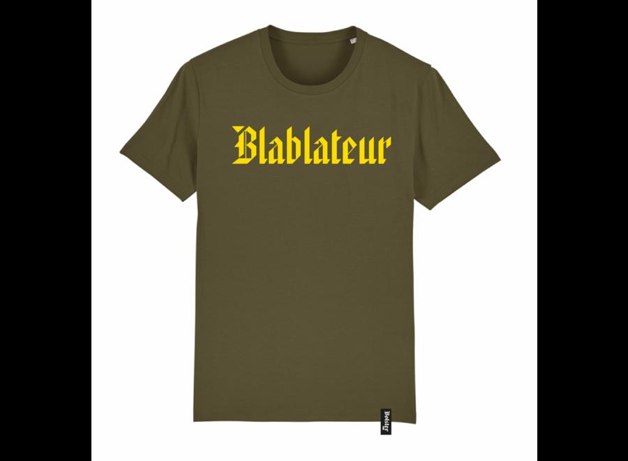 Bolster#0004 - Blablateur