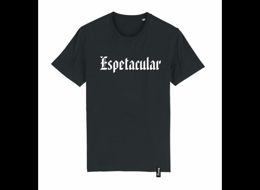 Bolster#0006 - Espetacular