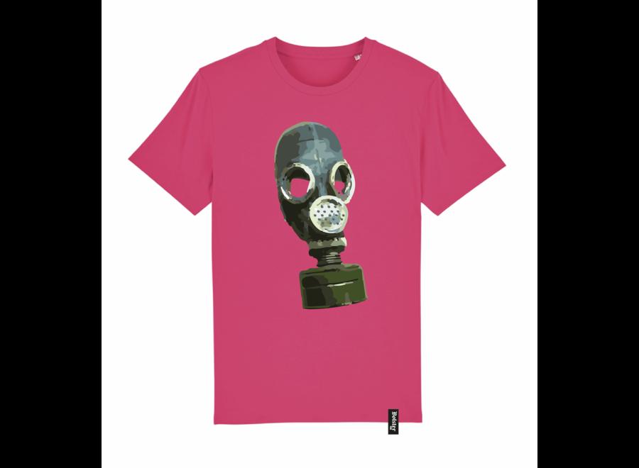Bolster#0019 - Masker