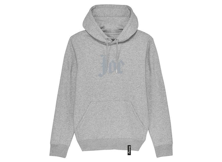 Bolster#0043 - Joe hoodie