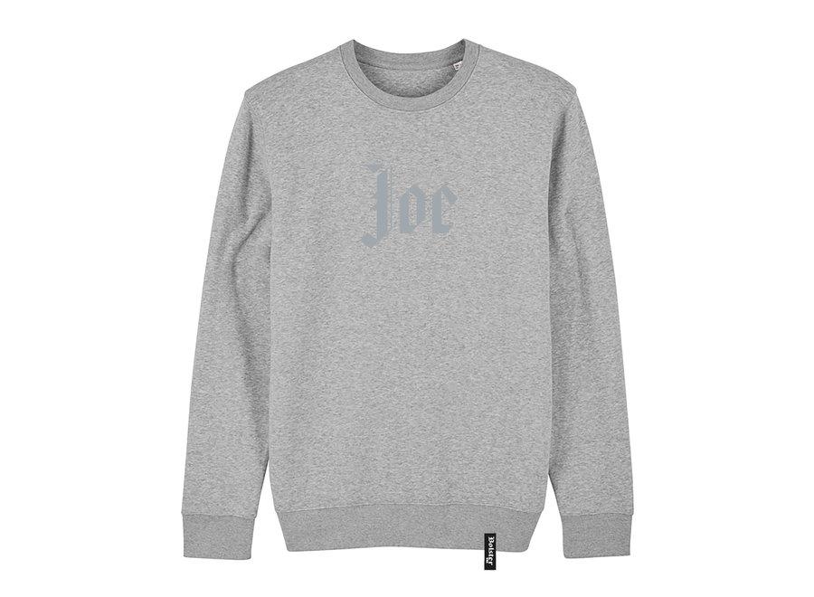 Bolster#0044 - Joe sweater