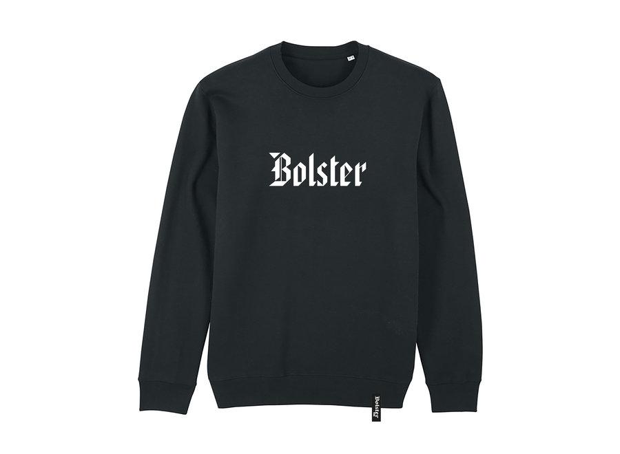 Bolster#0042 - Bolster sweater