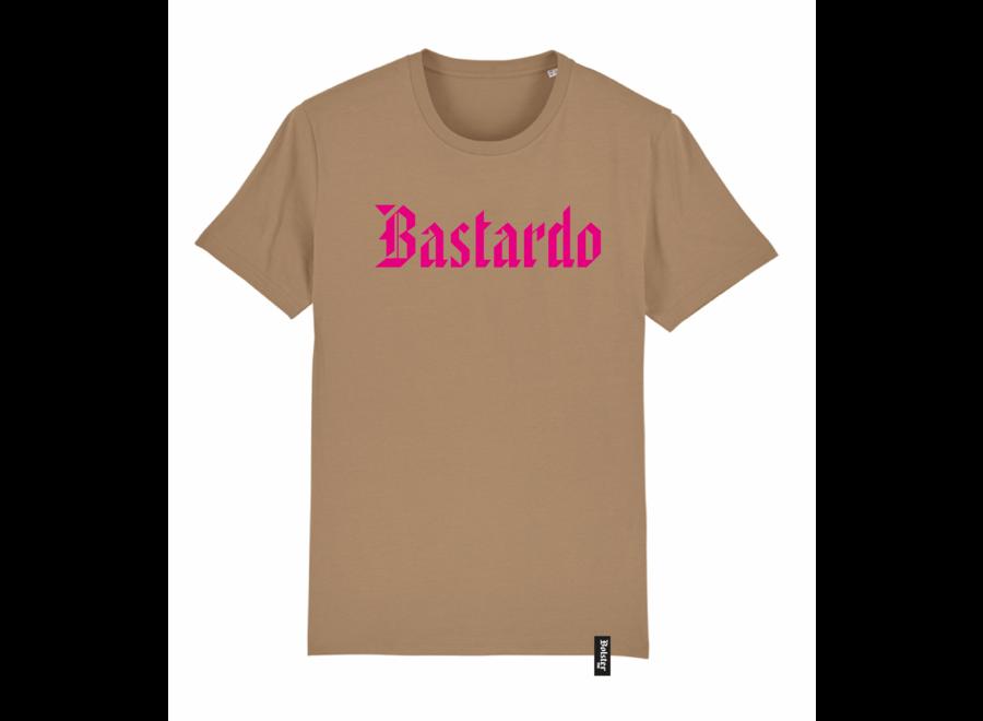 Bolster#0003 - Bastardo