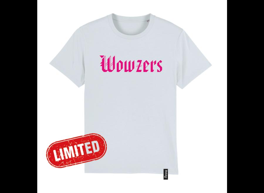 Bolster#0010 - Wowzers