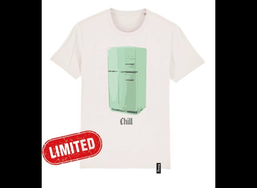 Bolster#0021 - Chill