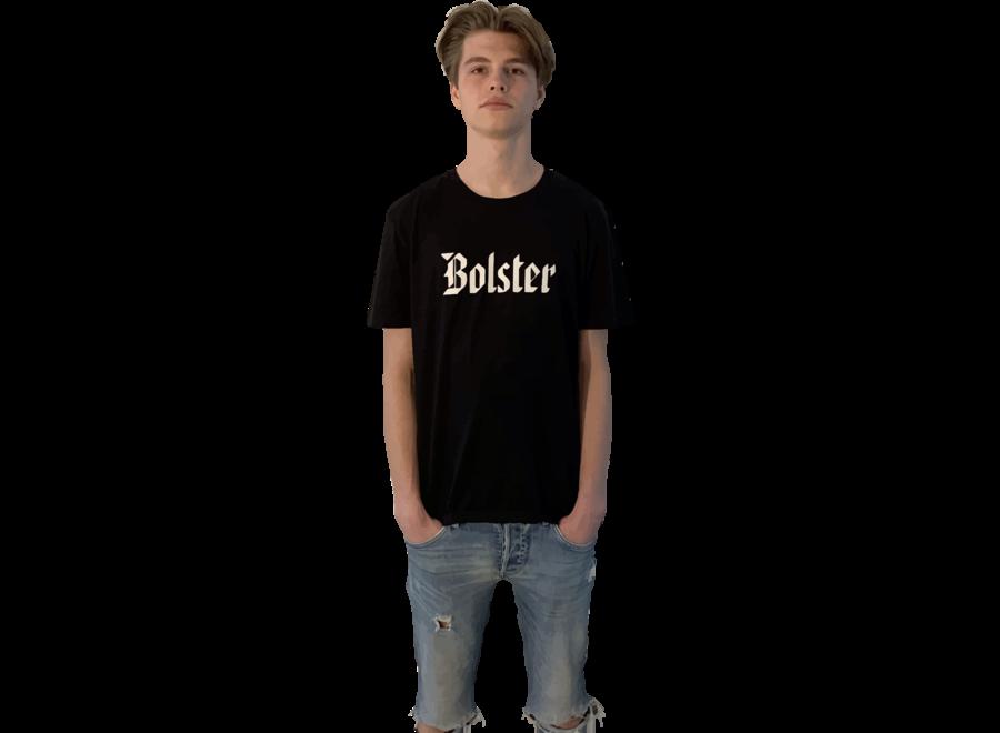 Bolster#0001 - Bolster