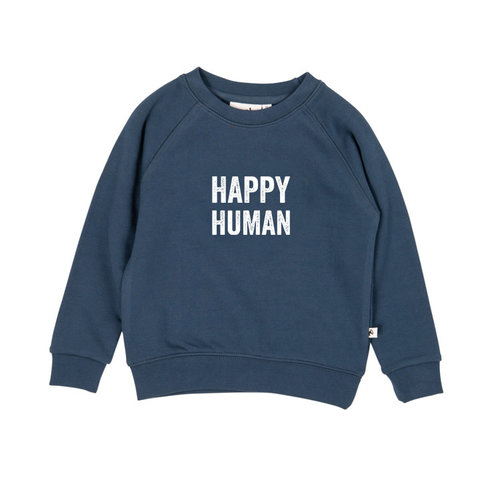 Cos i said so Cos i said so | Sweater Happy Human | Sargasso