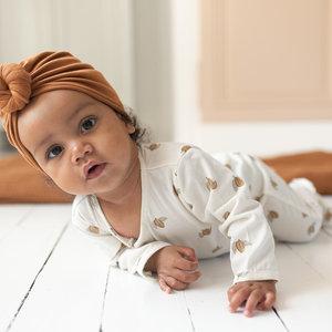 Bonjour Little Bonjour Little | boxpakje Tonka