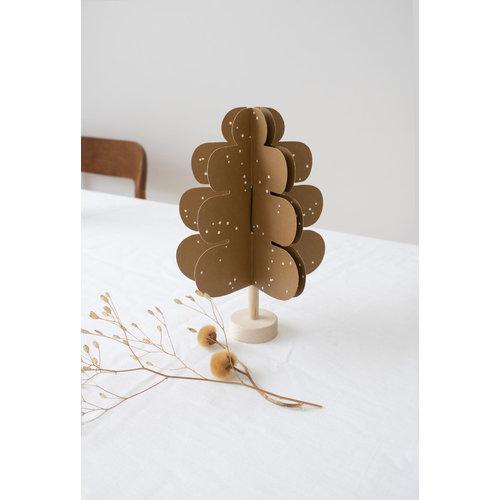 Jurianne Matter Jurianne Matter | Oak Tree