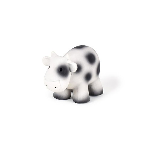 Tikiri Tikiri | Bijt- en badspeeltje | Mijn Eerste Boerderijdier koe