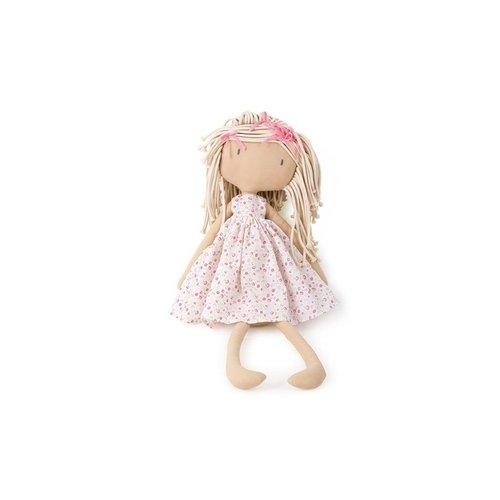 Bonikka Bonikka | Chi-Chi pop Kelsey | 50 cm