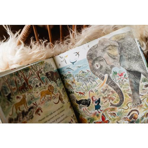 Boeken Samen sterk voor onze aarde