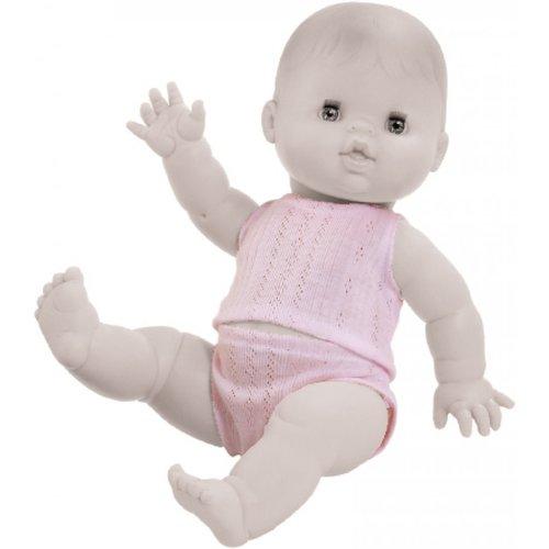 Paola Reina Roze ondergoed voor Paola Reina pop Gordi