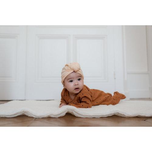 Bonjour Little Bonjour Little | boxpakje Dots Nut
