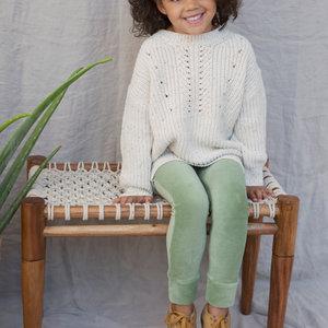 Ammehoela Ammehoela | Jumper knitted sweater