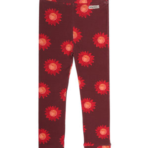 Ammehoela Ammehoela | AM. James.10 | flower legging