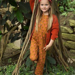 Ammehoela Ammehoela | Haarband Ivy